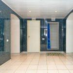 Лечение алкоголизма и наркомании в стационаре в Демихово в клинике