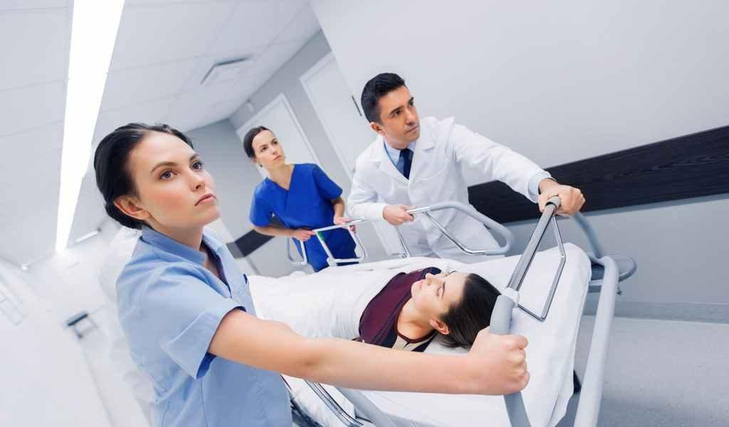 Лечение зависимости от спайса в Демихово