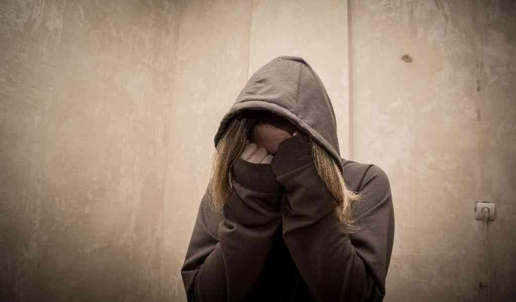 Лечение депрессии в Демихово круглосуточно