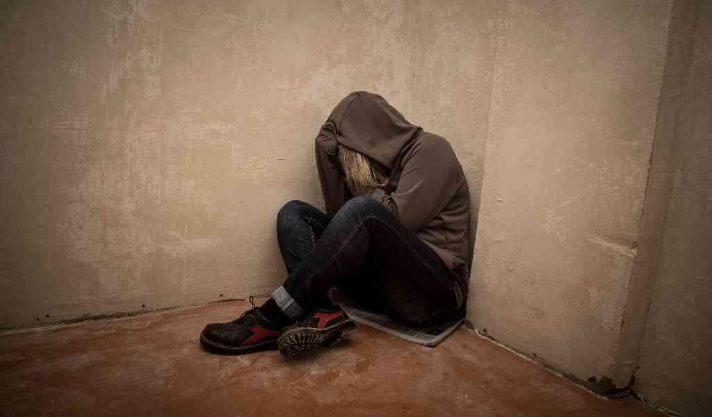 Лечение подростковой наркомании в Демихово анонимно