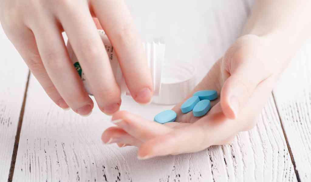Лечение подростковой наркомании в Демихово стоимость