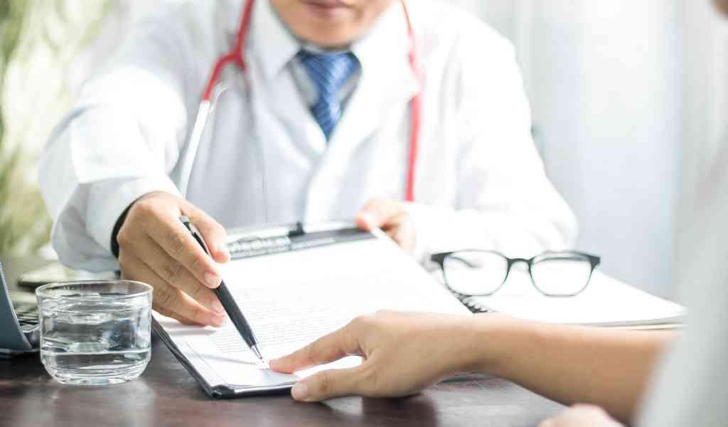Лечение метадоновой зависимости в Демихово особенности