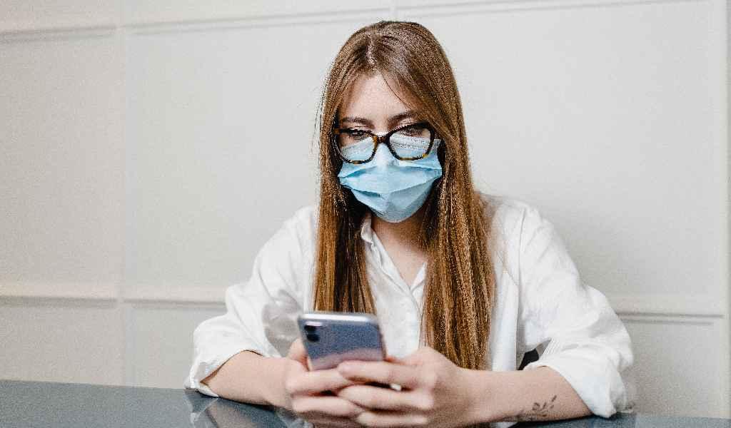Он-лайн консультация нарколога в Демихово по телефону