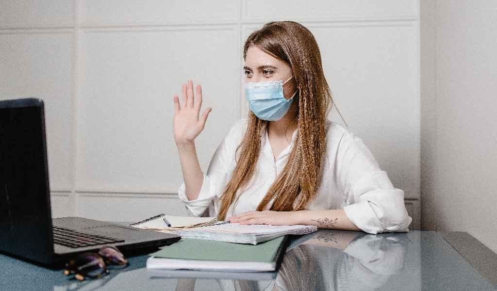 Он-лайн консультация нарколога в Демихово анонимно